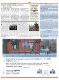Szczegóły oferty wraz z cennikiem na stronie 2 - Przegląd Piekarski - Page 5