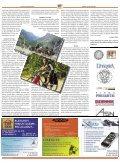 Szczegóły oferty wraz z cennikiem na stronie 2 - Przegląd Piekarski - Page 7
