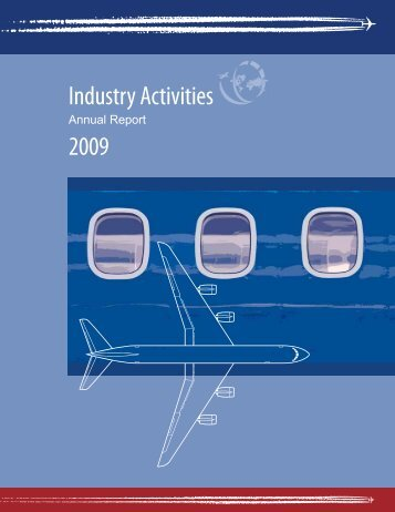 Download - Aviation Committees - AEEC - AMC