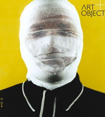 Opening event Friday 28 September from 6pm - 8pm - Art+Object