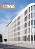 opti system 02 - Warema - Seite 7
