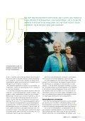 [pdf] Kollegaer med brugeren - Ergoterapeutforeningen - Page 4