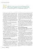 [pdf] Kollegaer med brugeren - Ergoterapeutforeningen - Page 5