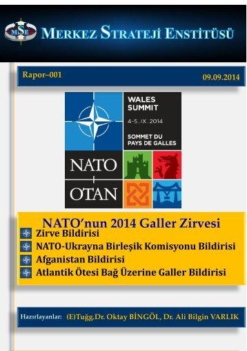 140909_RP_NATOnun-Galler-Zievesi_s.3