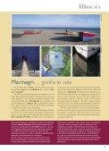 """Porti e aeroporti: la regione si fa """"mediterranea"""" - Page 4"""