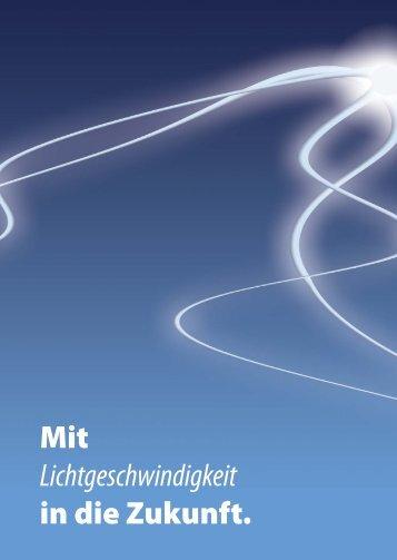Bestellformular - primerocom.de