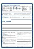 Bestellformular - primerocom.de - Seite 3
