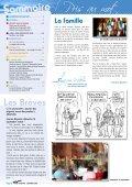 ouvertes - St-bernard-les-tamie.fr - Page 2