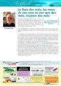 ouvertes - St-bernard-les-tamie.fr - Page 3