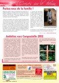 ouvertes - St-bernard-les-tamie.fr - Page 4