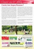 ouvertes - St-bernard-les-tamie.fr - Page 5