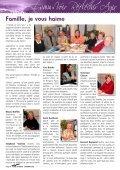 ouvertes - St-bernard-les-tamie.fr - Page 6
