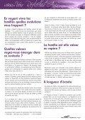 ouvertes - St-bernard-les-tamie.fr - Page 7