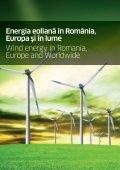 Energia eoliană şi alte surse regenerabile de ... - Wall-Street.ro - Page 6