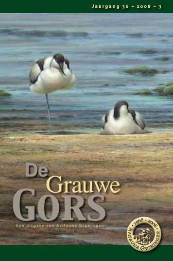 download hier dit nummer van de Grauwe Gors in PDF formaat