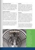 Du kan læse mere om projektidéen i folderen her - Grontmij - Page 3