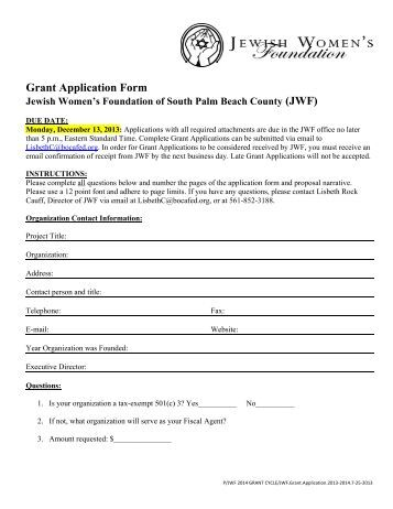 grant family, grant name, grant report, on teacher grant example forms