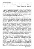 Qualcosa di Straordinario - Pressbook ITA - Page 3