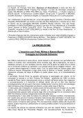 Qualcosa di Straordinario - Pressbook ITA - Page 4