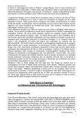Qualcosa di Straordinario - Pressbook ITA - Page 6