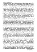 Qualcosa di Straordinario - Pressbook ITA - Page 7