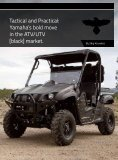 TACTICAL - Skagit Powersports - Page 3