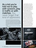 TACTICAL - Skagit Powersports - Page 4