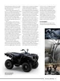 TACTICAL - Skagit Powersports - Page 5