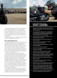 TACTICAL - Skagit Powersports - Page 7