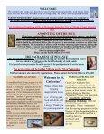 bautizos - St. Catherine of Alexandria Temecula - Page 3