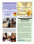 bautizos - St. Catherine of Alexandria Temecula - Page 4