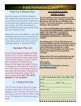bautizos - St. Catherine of Alexandria Temecula - Page 7