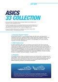 aSIcS 33 collectIon - Seite 2
