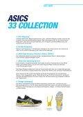 aSIcS 33 collectIon - Seite 3