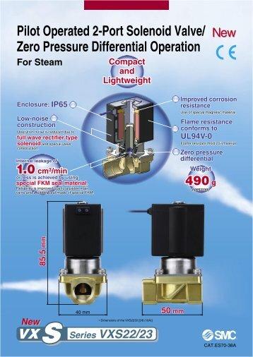 Download PDF - SMC Pneumatics (Ireland)