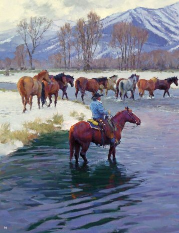 Click Here to View (PDF) - Western Art Collector