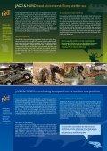 Informationsmappe für Aussteller JAGD & HUND ... - Westfalenhallen - Page 2