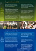 Informationsmappe für Aussteller JAGD & HUND ... - Westfalenhallen - Page 3