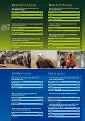 Informationsmappe für Aussteller JAGD & HUND ... - Westfalenhallen - Page 4