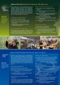 Informationsmappe für Aussteller JAGD & HUND ... - Westfalenhallen - Page 5