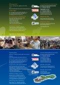 Informationsmappe für Aussteller JAGD & HUND ... - Westfalenhallen - Page 6