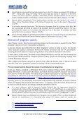 Hamas Reveals its True Colors - Page 2