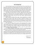 kerangka kebijakan akselerasi perbaikan gizi pada 1000 hari ... - Page 2