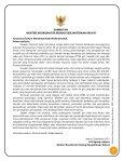 kerangka kebijakan akselerasi perbaikan gizi pada 1000 hari ... - Page 3