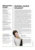 Kirjat 1/2006 - Talentum - Page 2