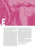 Uskonnot ja seksuaalisuus - Väestöliitto - Page 7