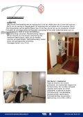 Burgemeester Sloblaan 32 - Hofstede Makelaardij - Page 2