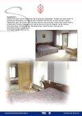 Burgemeester Sloblaan 32 - Hofstede Makelaardij - Page 3