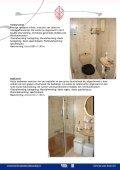 Burgemeester Sloblaan 32 - Hofstede Makelaardij - Page 5