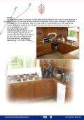 Burgemeester Sloblaan 32 - Hofstede Makelaardij - Page 6